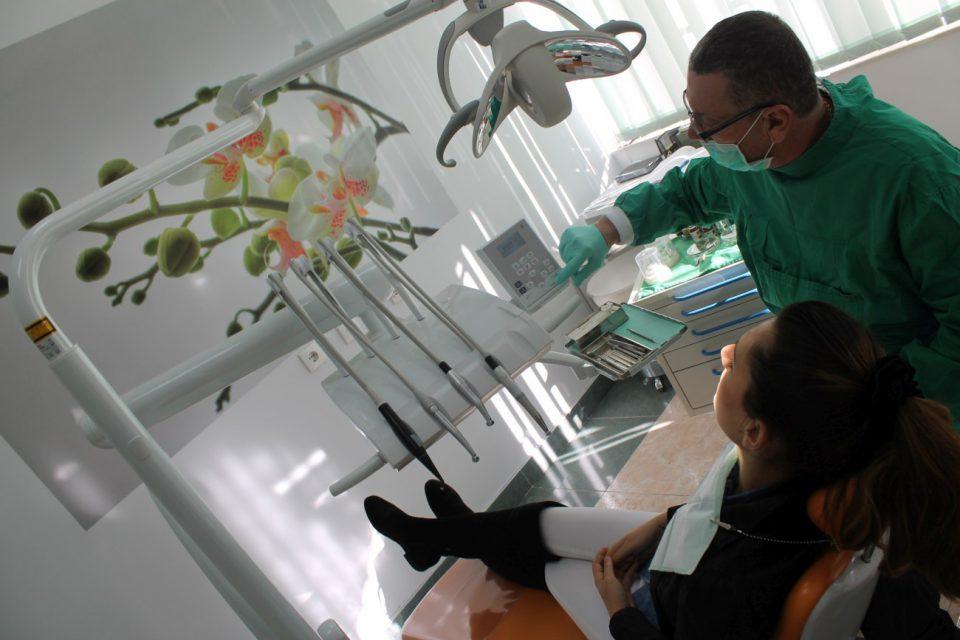 stomatoloska-ordinacija-trebinje