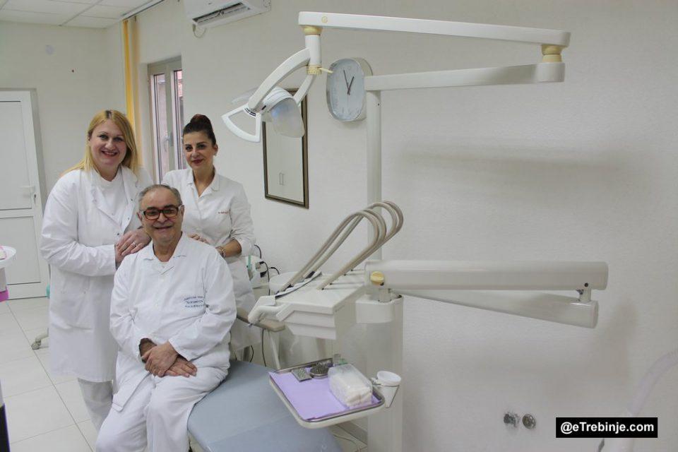 trebinje-stomatologija