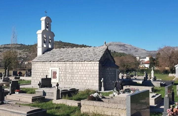 crkva-svetog-pantelejmona