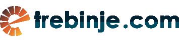 etrebinje-logo