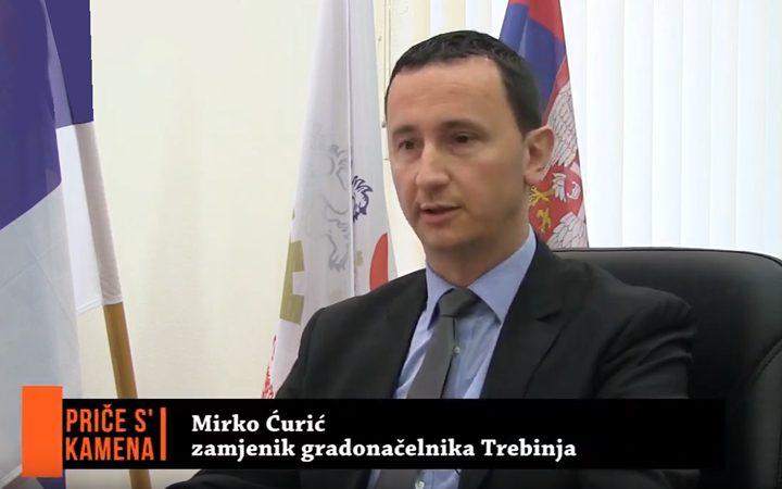 curic-mirko-intervju