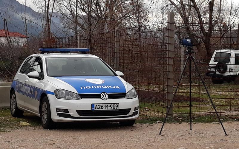 policija-radar-trebinje