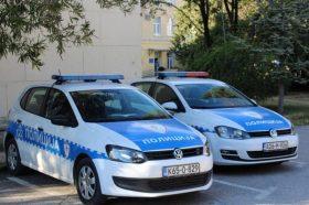 policija-trebinje