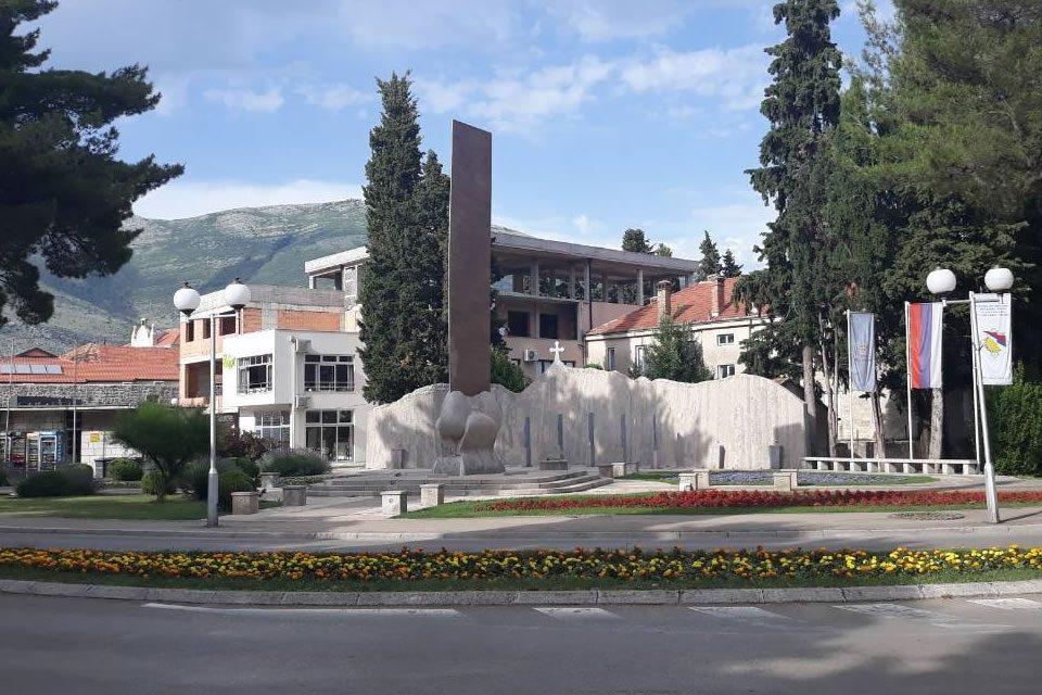 spomenik-trebinje