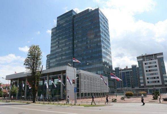 zgrada-vlade-republike-srpske