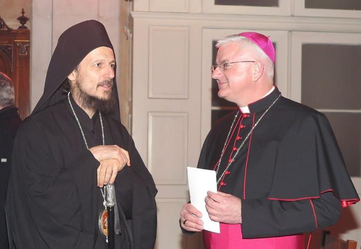 vladika-dimitrije-biskup-uzinic