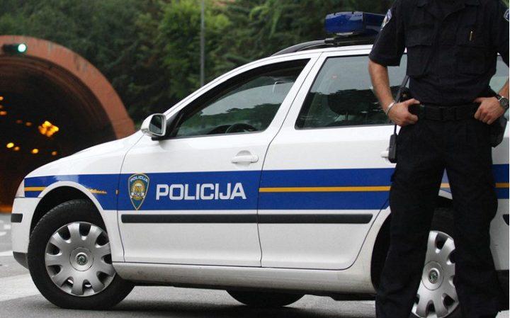 policija-hrvatska