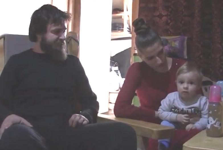 porodica-nikolic