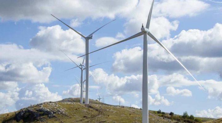 vjetroelektrana-nevesinje