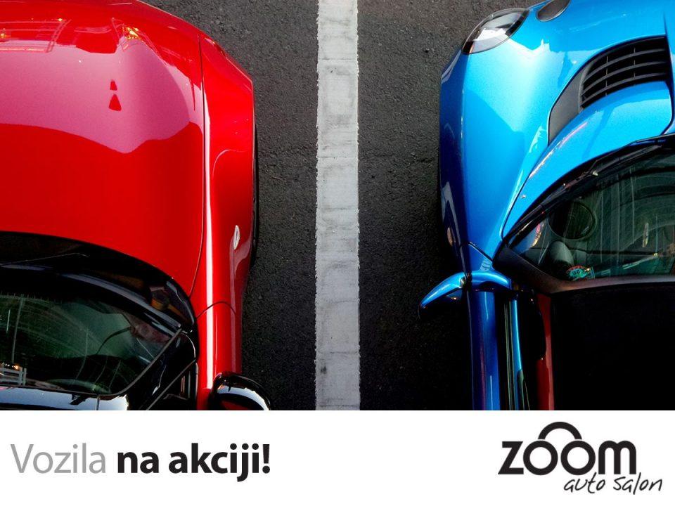 zoom-auto-akcija
