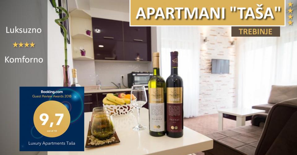 trebinje-hotel-apartman-smestaj