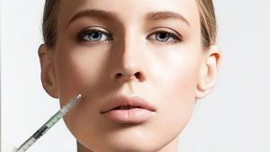 botox-trebinje-tretmani