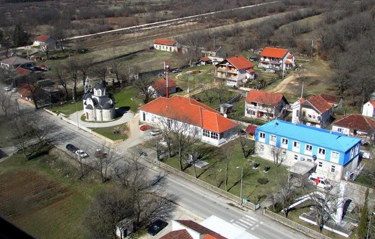 berkovici-panorama
