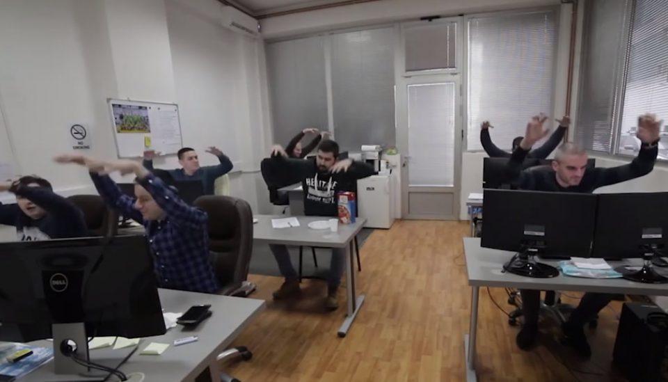 da-sam-pauk-office