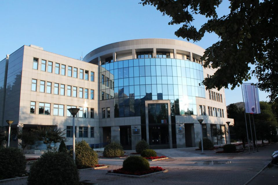 elektroprivreda-republike-srpske