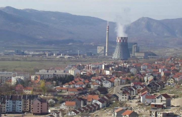 gacko-panorama
