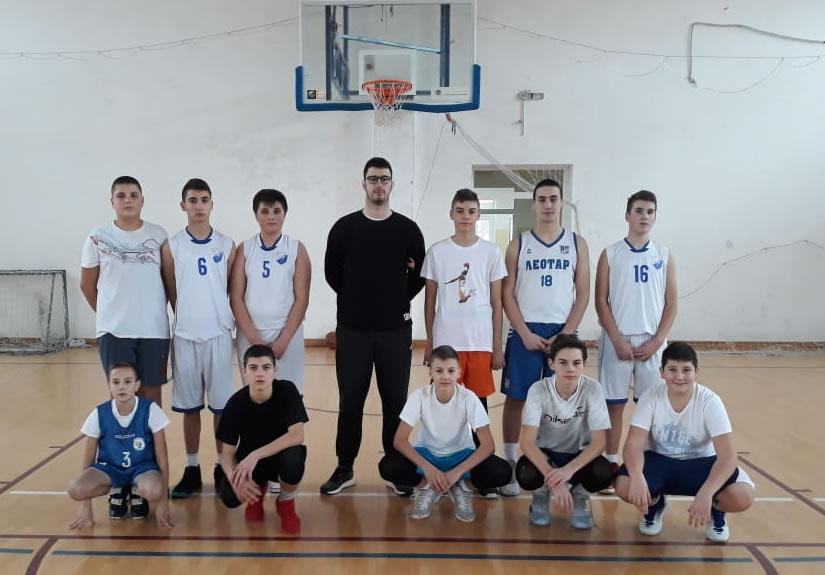 mirko-kovaceivc