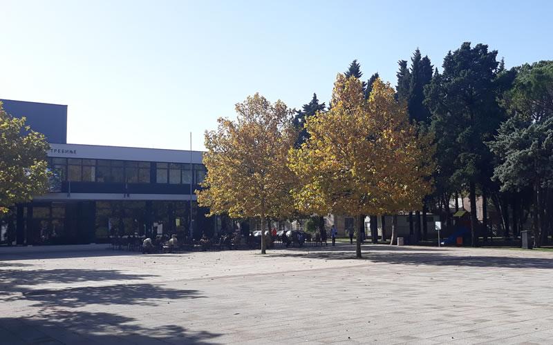 kulturni-centar-trebinje