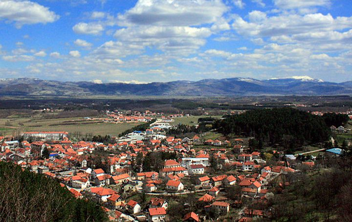 nevesinje-panorama