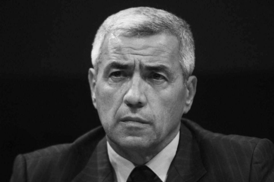 oliver-ivanovic