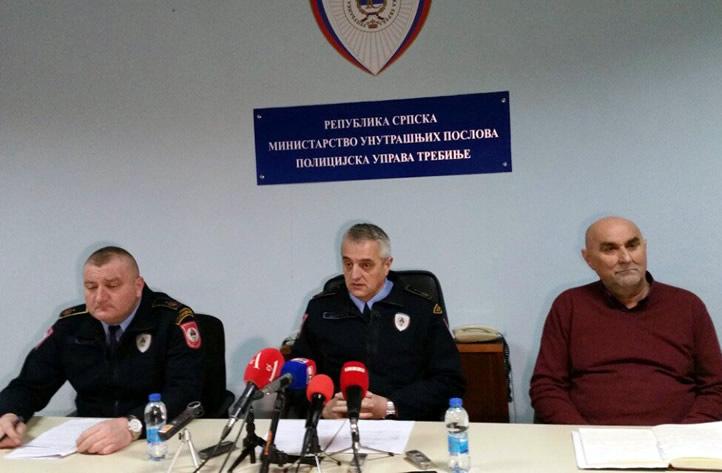 policija-trebinje-konferencija