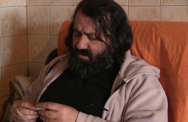 branko-aleksic
