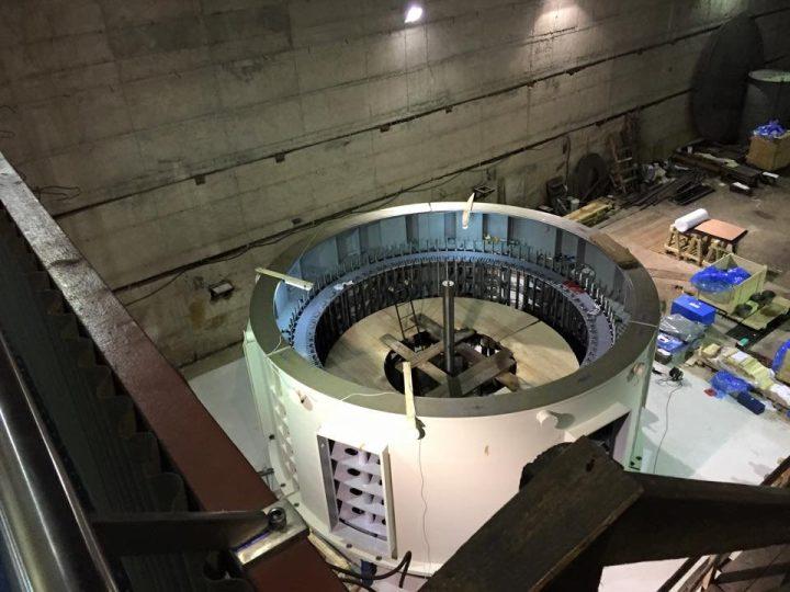 hidroelektrana-plat