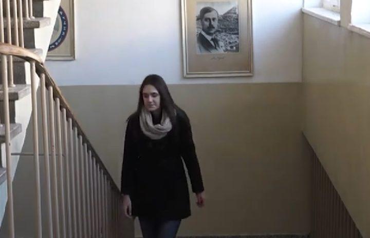 romana-roganivić